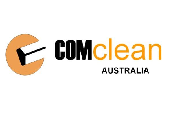 ComClean Australia (Commercial Cleaners)